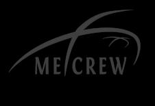 MeCrew