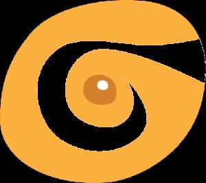 mgodi