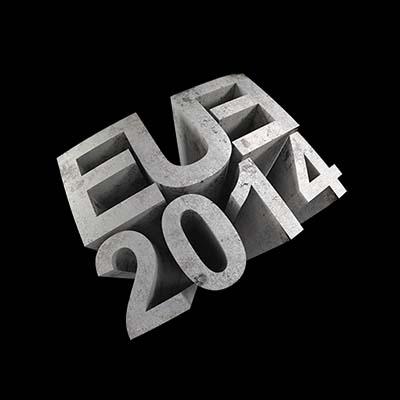 EUE2014